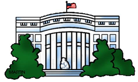What is the purpose of government in the United States Essay