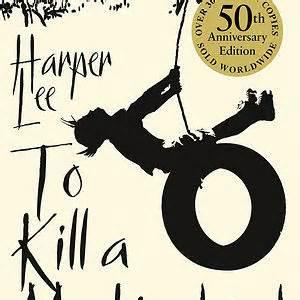 To Kill a Mockingbird AP Book Report To Kill A Mockingbird