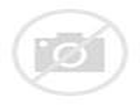 Corruption in society essay