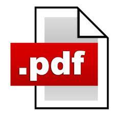 Research paper on transportation problem pdf